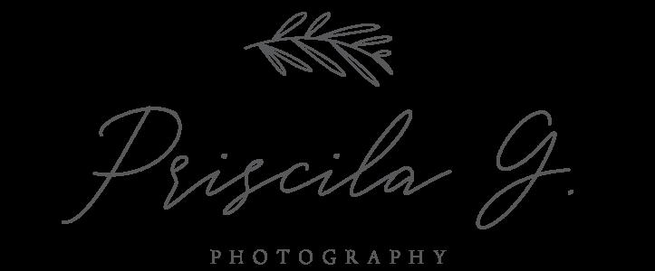 PriscilaG-Primary-Logo